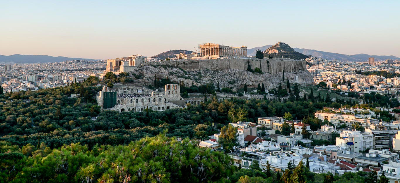Featured-Greece-Budget-Itinerary-2