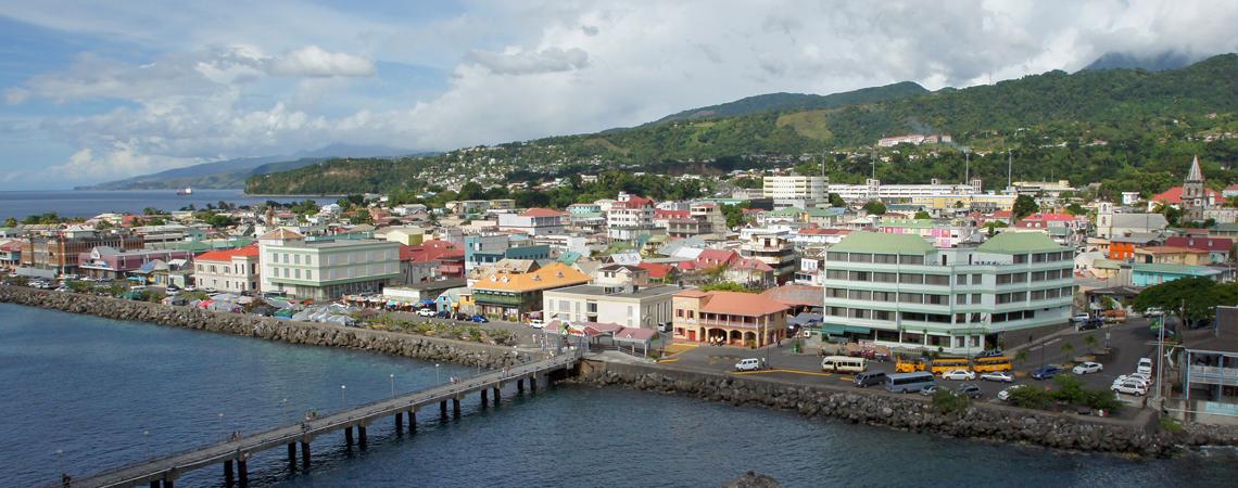 Dominica-1140x450