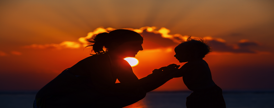 bigstock-Happy-Mother-And-Joyful-Son-450x1140-slide4