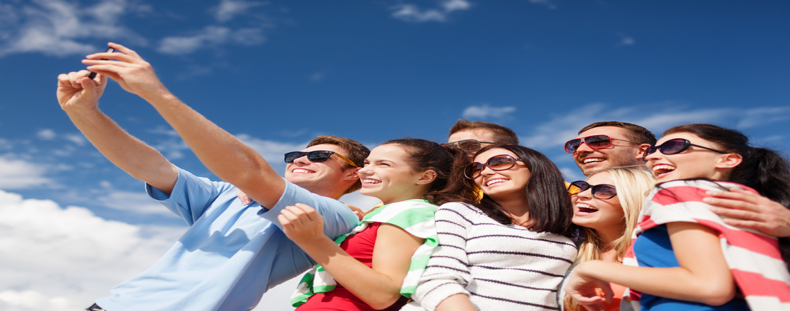 bigstock-summer-holidays-vacation-hap-450x1140-slide4